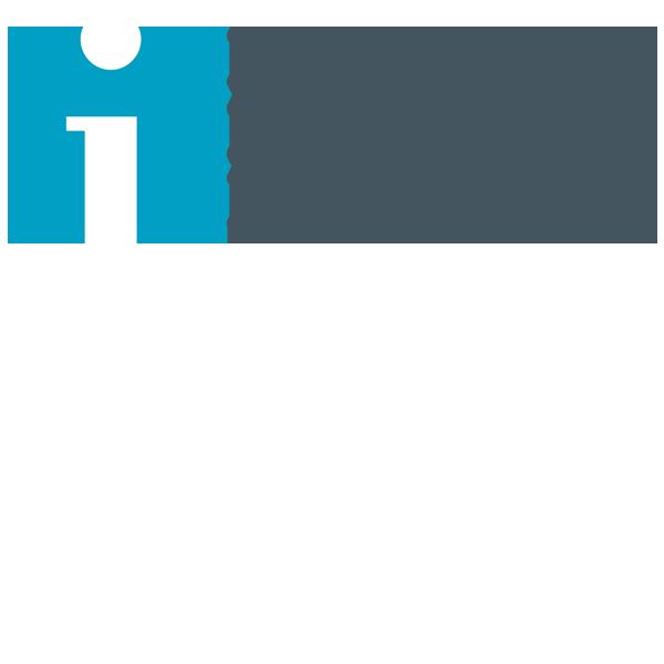 Healthcare Executive | American College of Healthcare Executives
